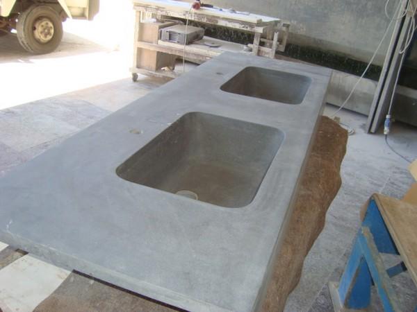 lavelli da cucina in pietra e in marmo - Catania - Lava stone-marble ...