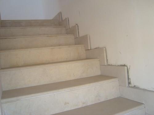 Stair lava stone marble processing sergio grasso ltd - Scale in pietra lavica ...